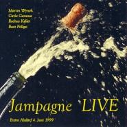 Jampagne Live 1999