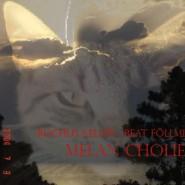 Melan Cholie