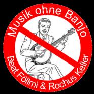 Musik ohne Banjo