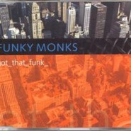 Funky Monks Live
