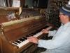 02-klavierstueckchen