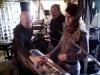 vlcsnap-2013-04-27-19h16m02s178