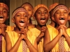 congolese-childrens-choir