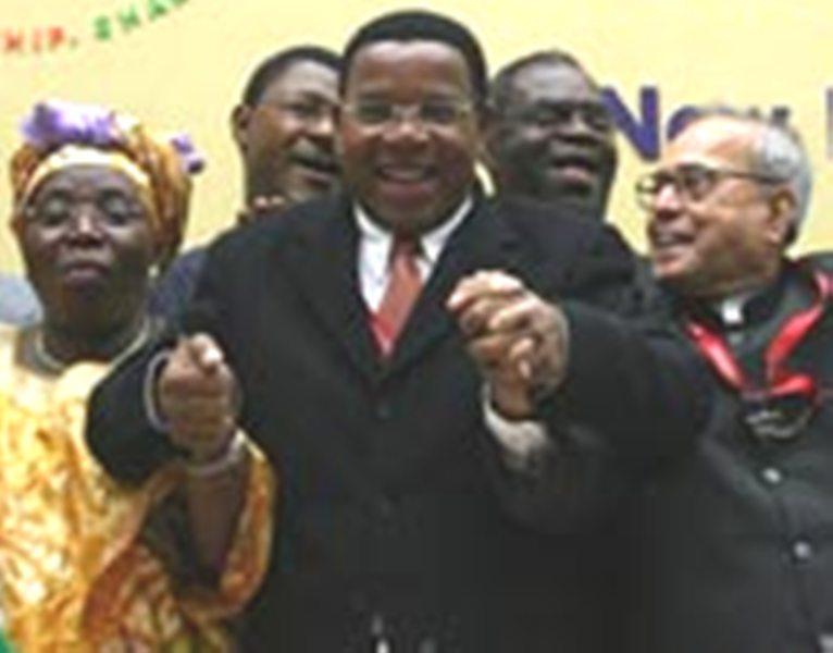 the-chandra-ndugu-family
