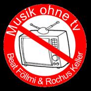 Musik ohne TV