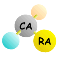 CARA – Computer Aided Resonance Assignment