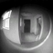 DoorScope